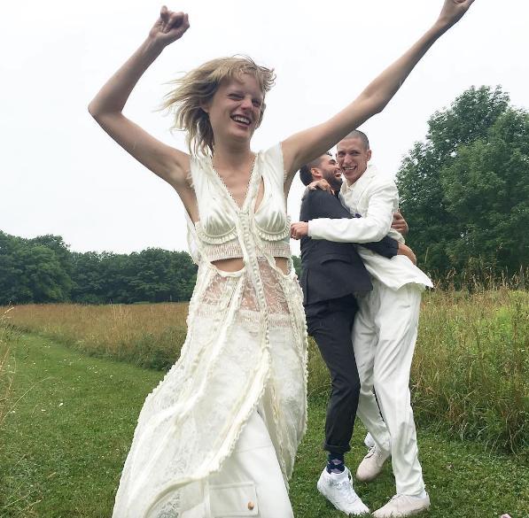 wedding-hanne-gaby-2