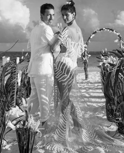 wedding-isabeli-fontana-1