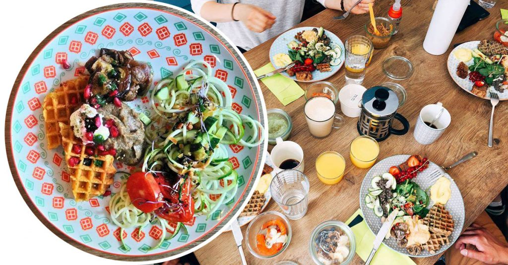 brussel-brunch-adres-fourchette