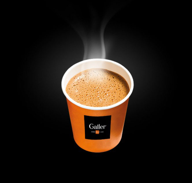 chocolade-antwerpen-galler-hot-chocolate