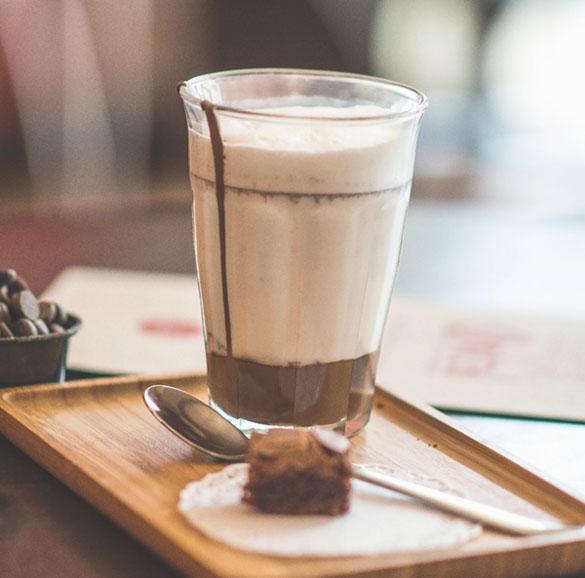 chocolade-antwerpen-quetzal-hot-chocolate