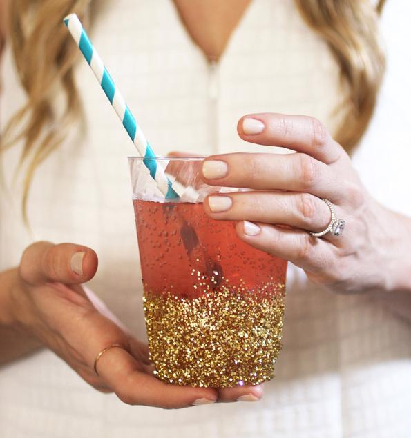 decoratie-feest-oudjaar-party-glitter