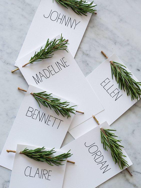 decoratie-feest-oudjaar-party-naamkaartjes