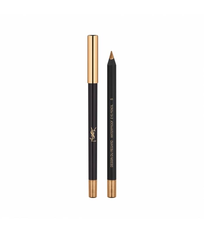 dessin-du-regard-waterproof-crayon-yeux-impact-couleur-tenue-16h-1