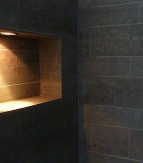 4 manieren om sfeer in jouw badkamer te brengen
