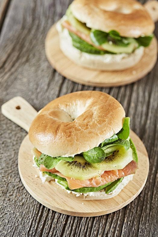 gezond-eten-voeding-fruit-kiwi-4