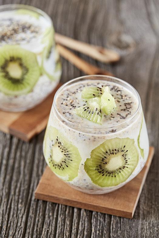 gezond-eten-voeding-fruit-kiwi-5