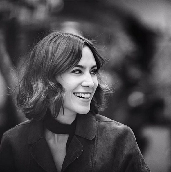 haar-coupe-snit-alexa-chung