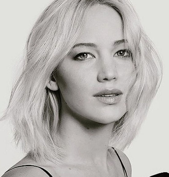 haar-coupe-snit-jennifer-lawrence