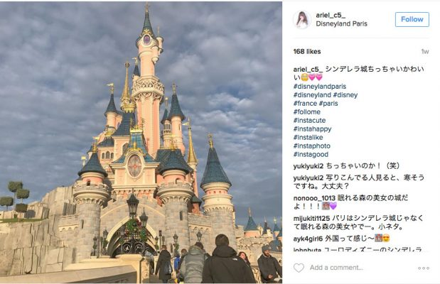 instagram-location-disneyland-parijs