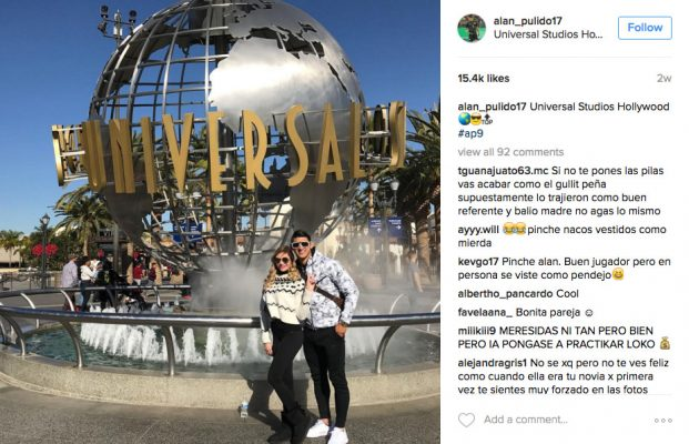 instagram-location-universal-studios