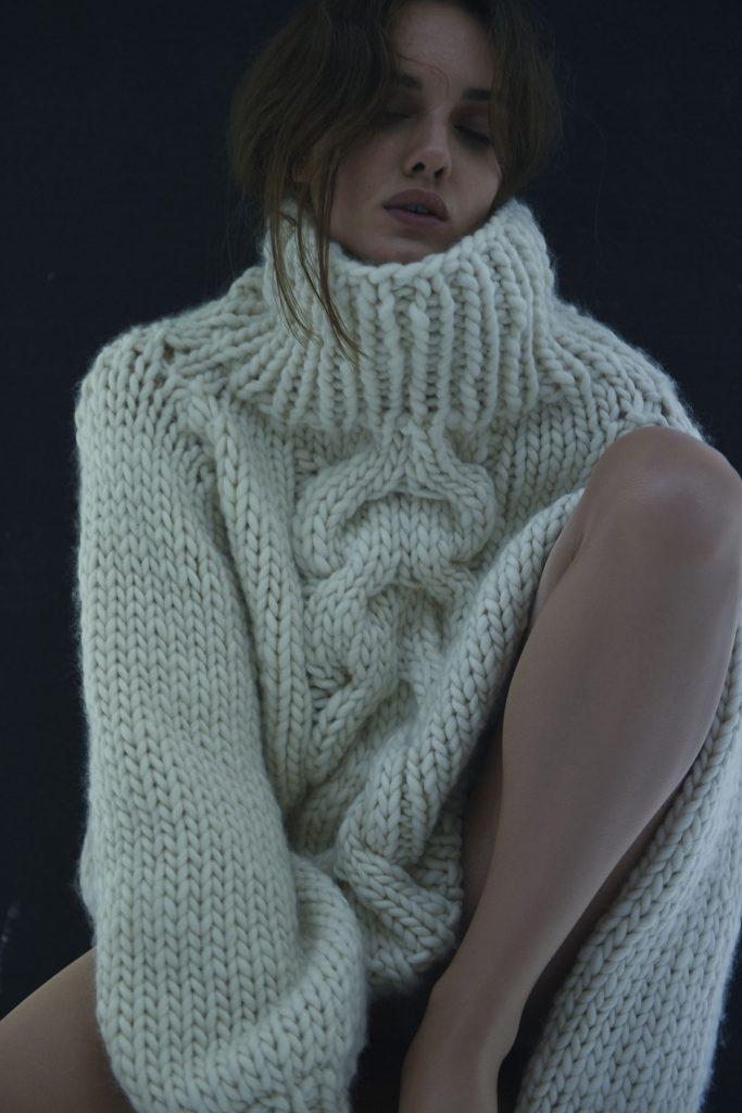 kleding-breiwerk-wol-winter-diy