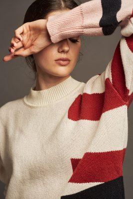 kleding-winter-trui-valentine-witmeur