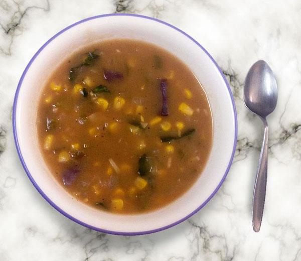 koken-recepten-feestmaal-bouillon