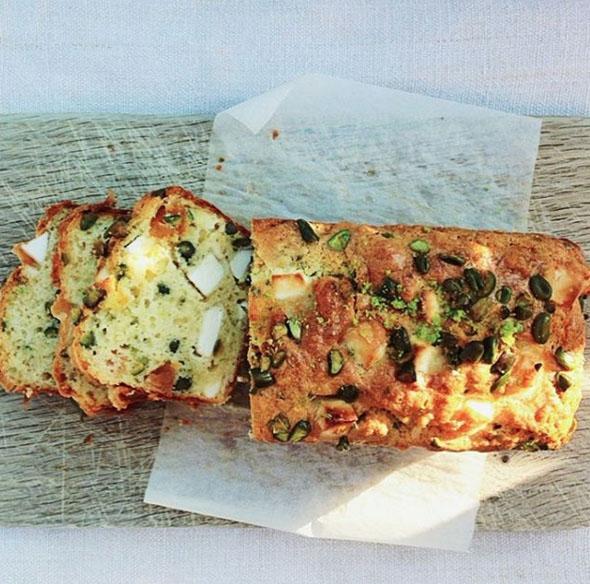 koken-recepten-feestmaal-hartige-cake