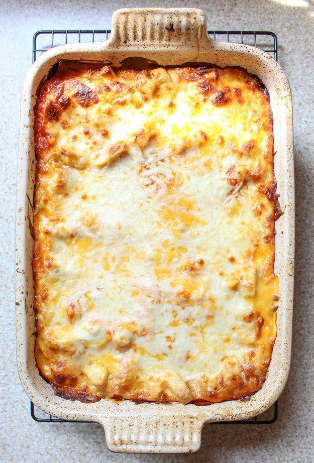koken-recepten-feestmaal-ovenschotel