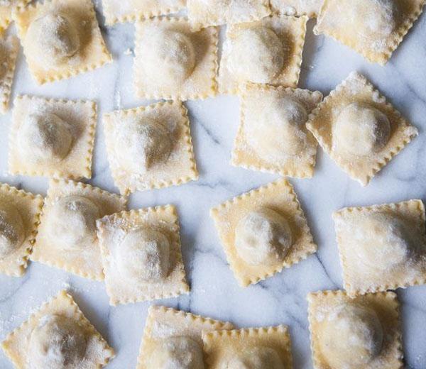 koken-recepten-feestmaal-ravioli