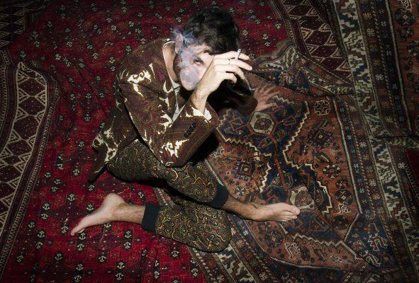 mode-fotograaf-expo-marie-wynants-9
