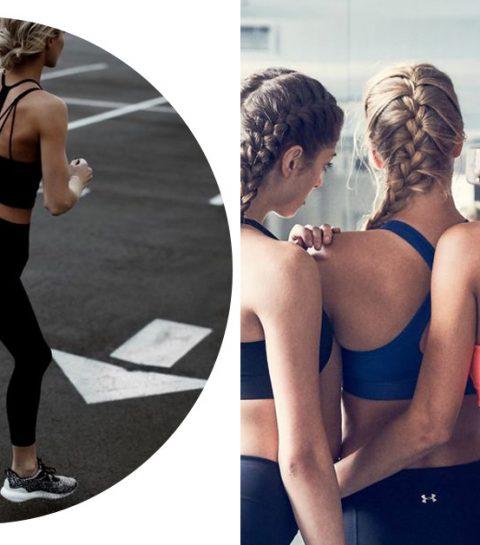 Dit worden de grote workout trends van 2017