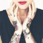 tatoeage-tattoo-body-art-verzorging