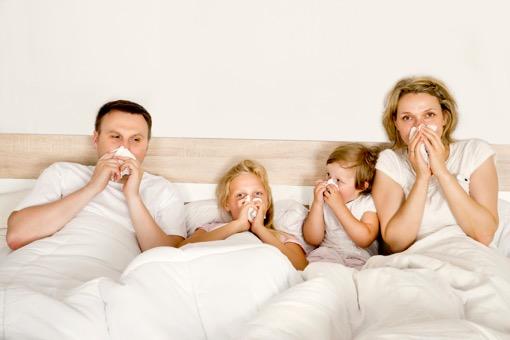 vista-d3-sick-family-1