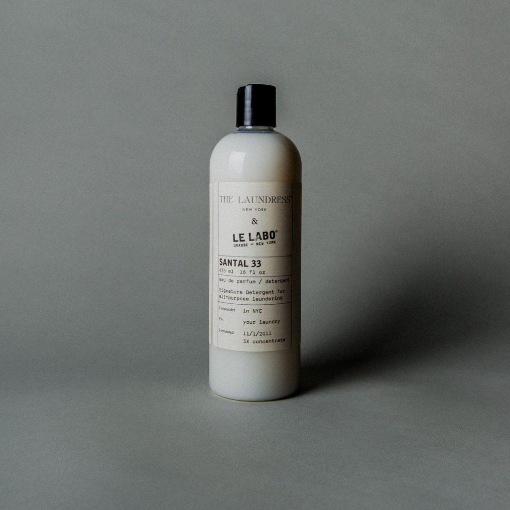 was-wasmiddel-luxueus-le-labo