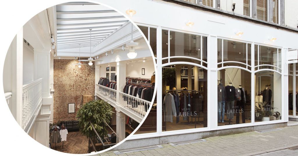 winkelen-shoppen-antwerpen-we-are-labels