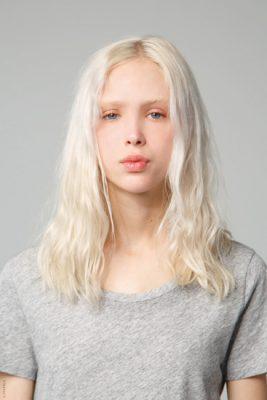 Wat is strobing hair tutorial