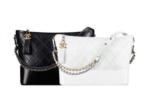 02_handbags_hd