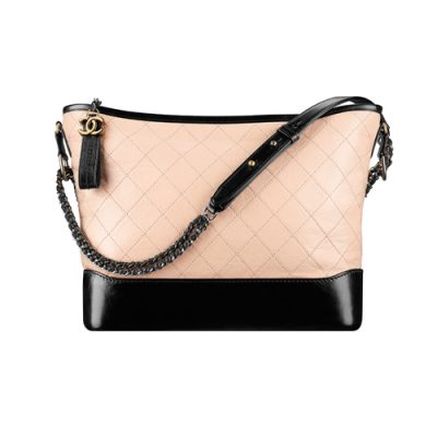 08_two-tone-leather-handbag-a93825-y61477-c0204_hd