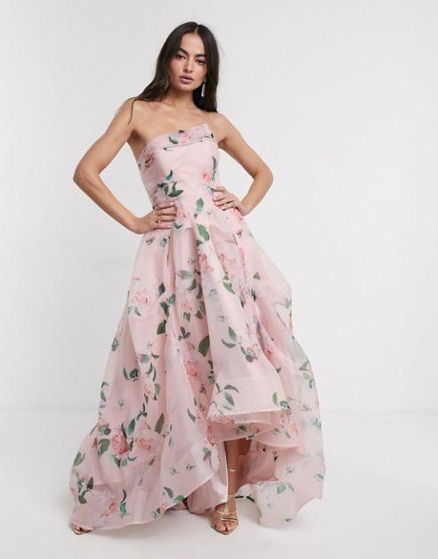 14006375-1-floral