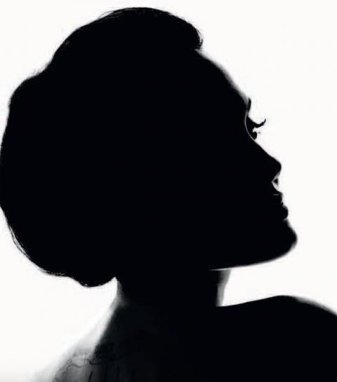Guerlain strikt wereldberoemde actrice