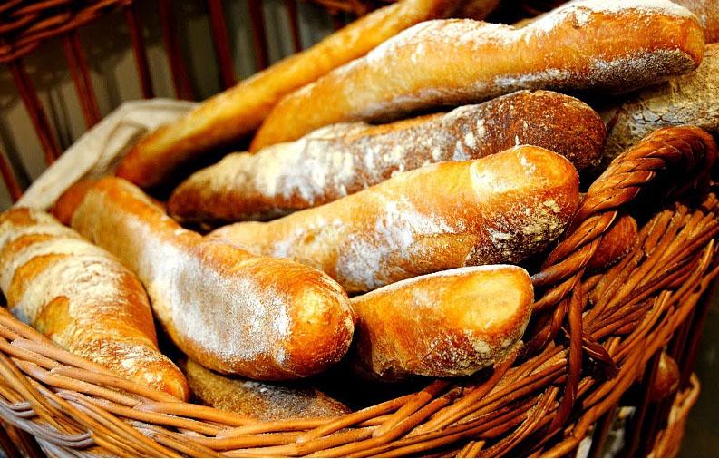 antwerpen-bakker-bakkerij-brood-dellafaille