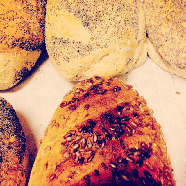 antwerpen-bakker-bakkerij-brood-biologische-bakkerij