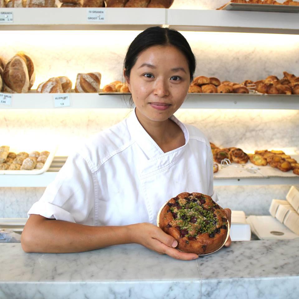 antwerpen-bakker-bakkerij-brood-domestic