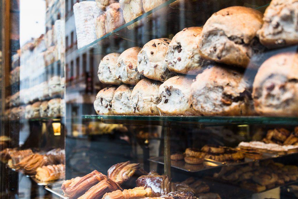 antwerpen-bakker-bakkerij-brood-goossens