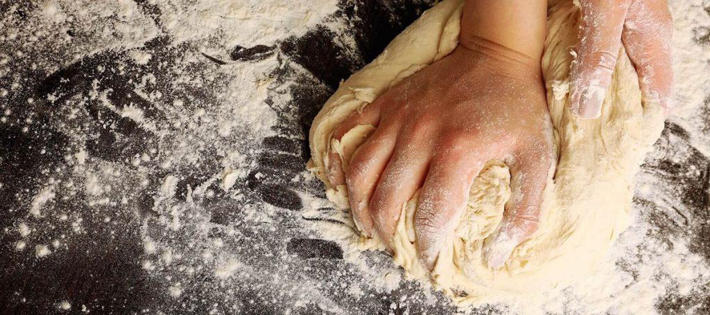 antwerpen-bakker-bakkerij-brood-kleinblatt