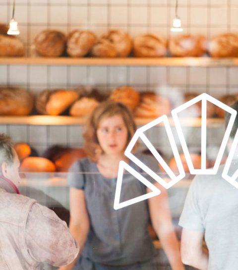 Dit zijn de 10 lekkerste bakkers van Antwerpen