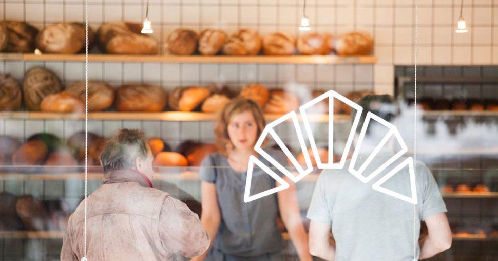 antwerpen-bakker-bakkerij-brood-konditori