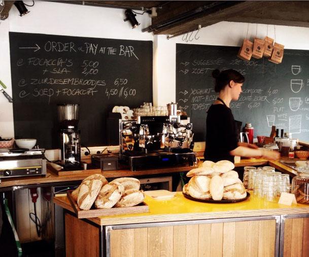 antwerpen-bakker-bakkerij-brood-loes-en-krikke
