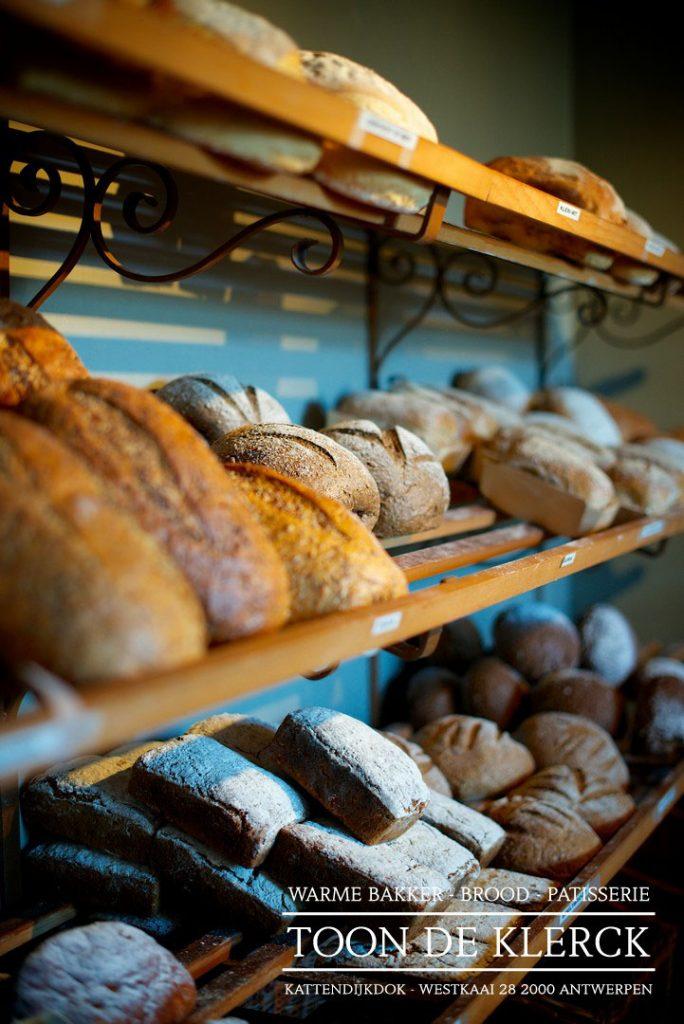 antwerpen-bakker-bakkerij-brood-toon-declerck