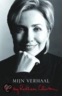 autobiografie-hillary-clinton-mijn-verhaal