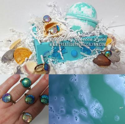 createdbyrebeccalynn-sortingbathbomb-pokemon-khaleesi-mermaid-harry-potter-bruisparel