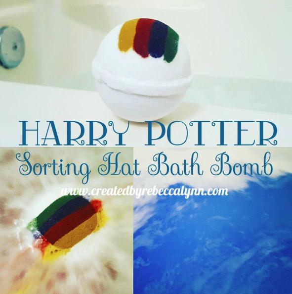 createdbyrebeccalynn-sortingbathbomb-pokemon-khaleesi-mermaid-harry-potter-bruisparel-8