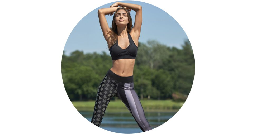 fredy-pant-room-billen-kont-pushop-sportcollectie-workout-lijn-athleisure-yoga