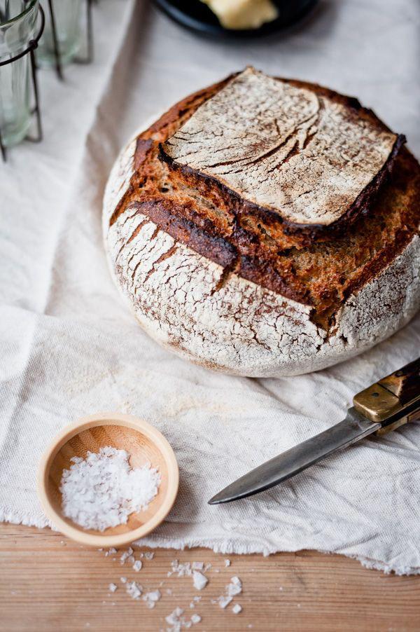 gent-bakker-brood-moor-en-moor