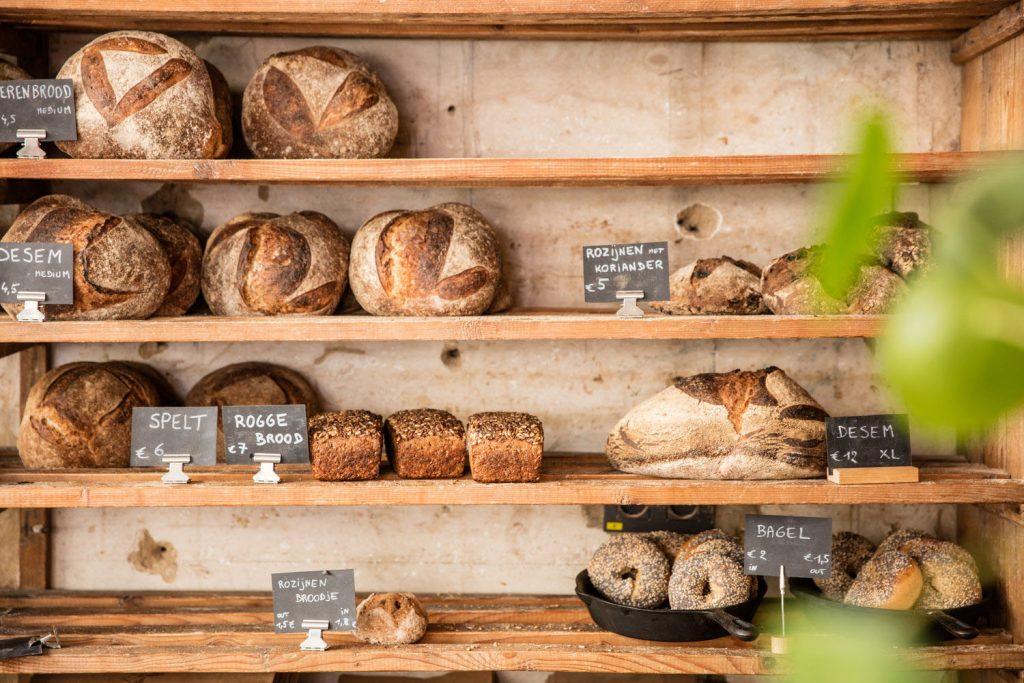 gent-bakker-brood-superette