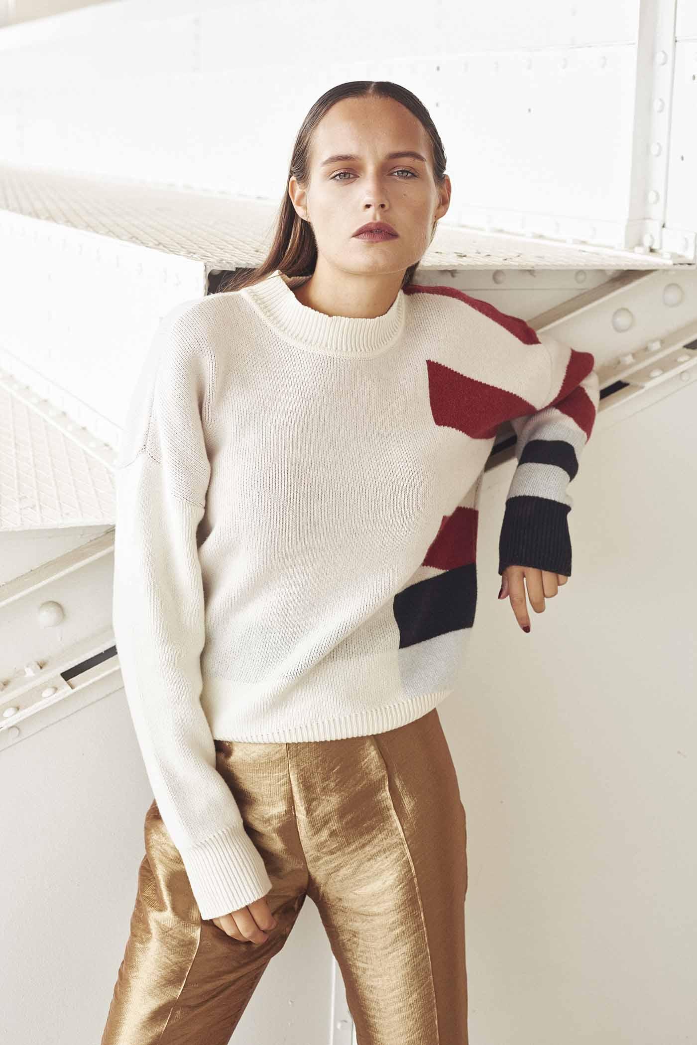 maurice-knitwear-made-by-bernadette-wollen-cardigan-breigoed-ln-knits-wol-15