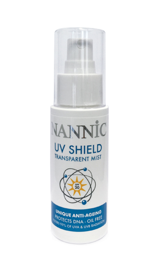 nannic-uv-shield-50ml-39-95euro