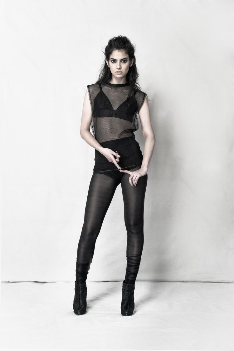 The Order Amerikaans Lingerie bodysuits seks sex